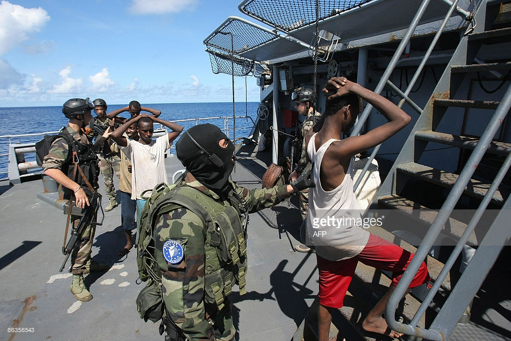 essays on piracy in somalia Read this full essay on piracy in somalia piracy in somalia has come about due to years of internal fighting and weakened government with the overthrow of the president in 1991, somalia has been a complete anarchy with only the laws of rival clans who have been in power.