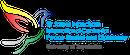 JMPC logo