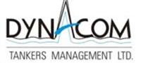 Dynacom TM Ltd