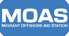 MOAS logo